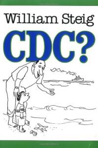 C D C ? - William Steig