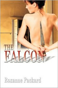 The Falcon - Roxanne Packard