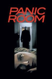Panic Room -