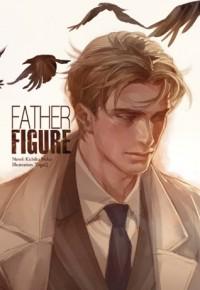 Father Figure - Guilt Pleasure, TogaQ, Kichiku Neko
