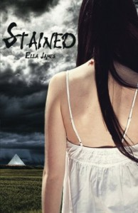 Stained: Stained Series (Volume 1) - Ella James