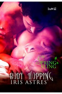 Body Hopping - Iris Astres