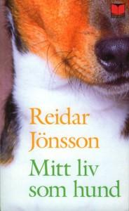 Mitt Liv som Hund - Reidar Jönsson