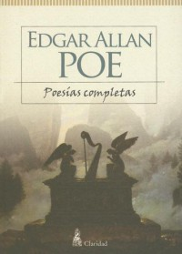 Poesias Completas - Edgar Allan Poe