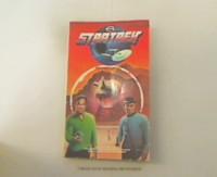 Star Trek 6 - James Blish