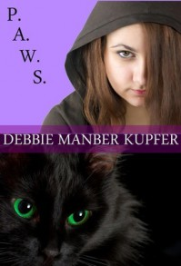 P.A.W.S. - Debbie Manber Kupfer