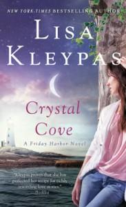 Crystal Cove - Lisa Kleypas