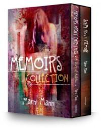 Memoirs Collection - Marni Mann