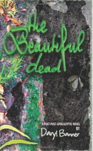 The Beautiful Dead - Daryl Banner