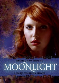 Moonlight - Rachel Hawthorne