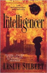 The Intelligencer - Leslie Silbert