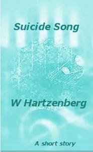 Suicide Song (Songs) - Wanda Hartzenberg