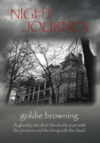 Night Journey - Goldie Browning
