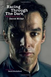 Racing Through the Dark - David Millar, Jeremy Whittle