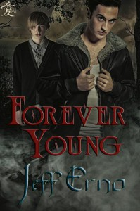 Forever Young - Jeff Erno
