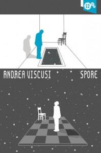 Spore - Andrea Viscusi