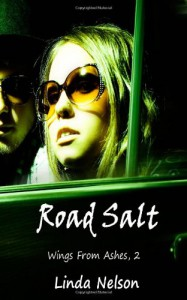 Road Salt - Linda  Nelson