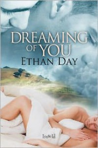 Dreaming of You - Ethan Day