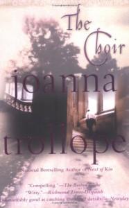 The Choir - Joanna Trollope