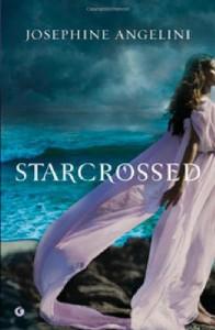 Starcrossed (Trilogia Awakening, #1) - Josephine Angelini, Marco Rossari
