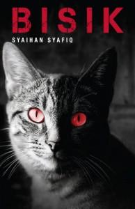 BISIK - Syaihan Syafiq