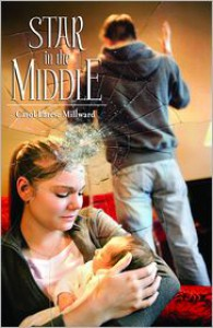Star In The Middle - Carol Larese Millward