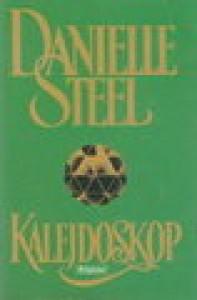 Kalejdoskop - Danielle Steel