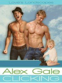 Clicking - Alex Gale