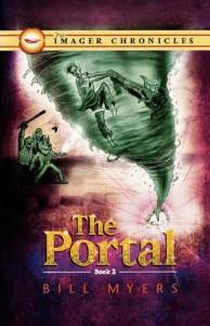 The Portal - Bill Myers