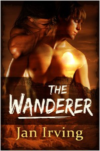 The Wanderer - Jan  Irving