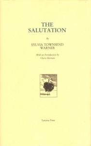 The Salutation - Sylvia Townsend Warner