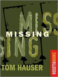 Missing - Thomas Hauser