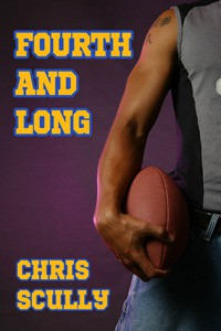Fourth and Long - Chris Scully