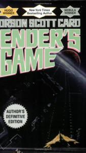 The Ender Quartet Box Set - Orson Scott Card