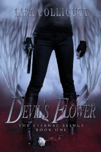 THE DEVIL'S FLOWER -
