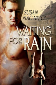 Waiting for Rain - Susan Mac Nicol