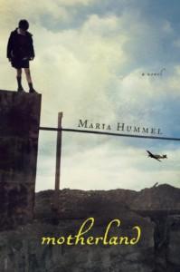 Motherland - Maria Hummel