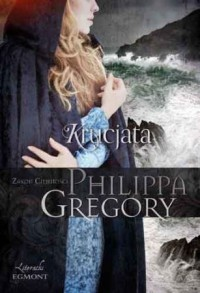 Krucjata  - Philippa Gregory