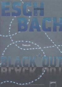 Black*Out - Andreas Eschbach