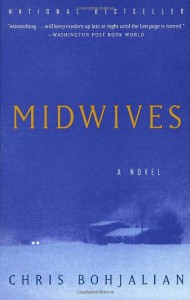 Midwives - Chris Bohjalian