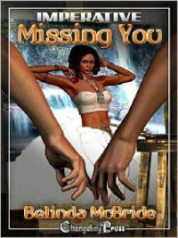 Imperative: Missing You - Belinda McBride