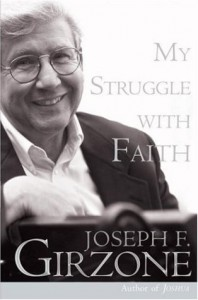 My Struggle with Faith - Joseph F. Girzone