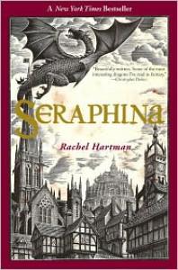 Seraphina -