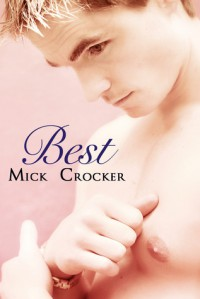 Best - Mick Crocker
