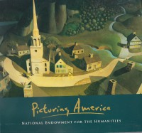 Picturing America - National Endowment for the Humanities
