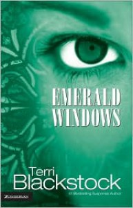 Emerald Windows - Terri Blackstock