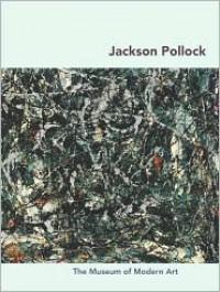 Jackson Pollock - Jackson Pollock