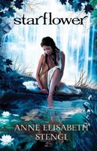 Starflower - Anne Elisabeth Stengl