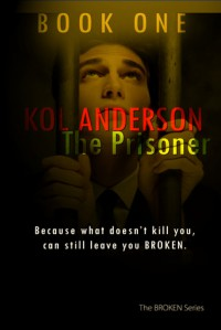 The Prisoner - Kol Anderson