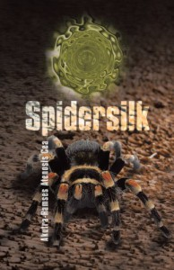 Spidersilk - Akutra-Ramses Atenosis Cea